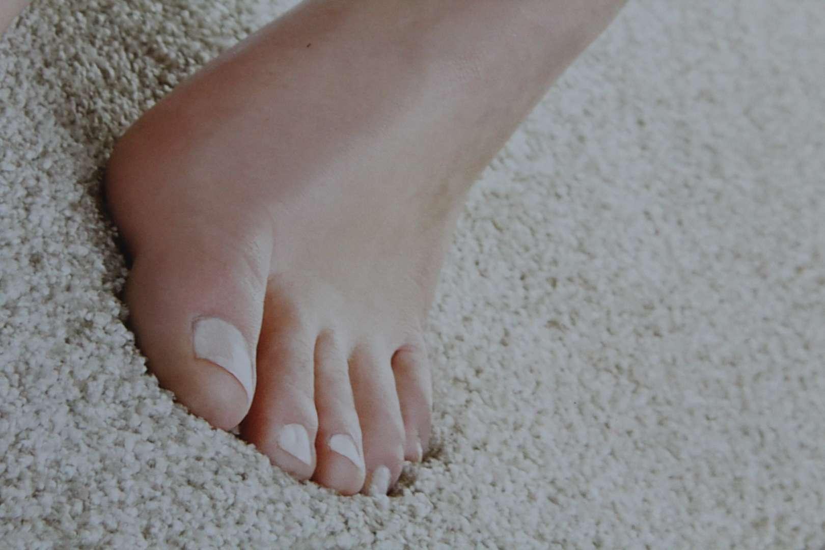 Teppichbodenbeläge